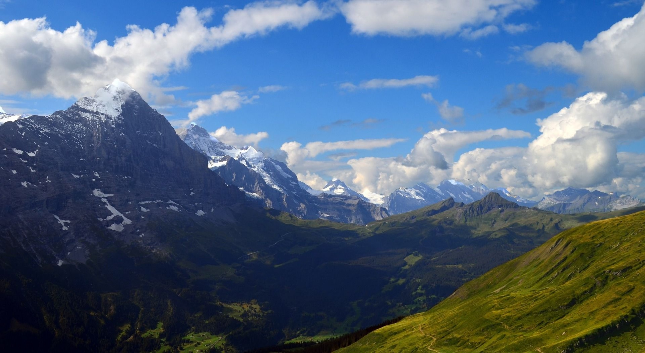 red bull xalps 2019 turnpoint8 eiger