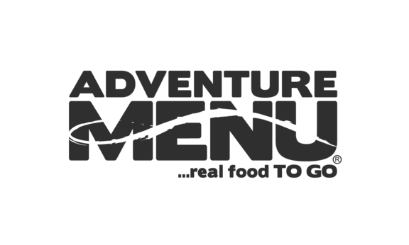 adventure menue mono