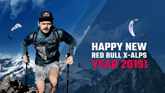 RBX19 FBcover 1920x1080 happy new year 03CS