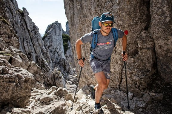 DL STLABS Red Bull X Alps 19 070518 109 Edit